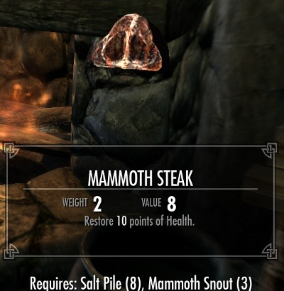 Mammoth Steak.jpg